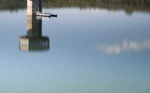 Cardinia Reservoir